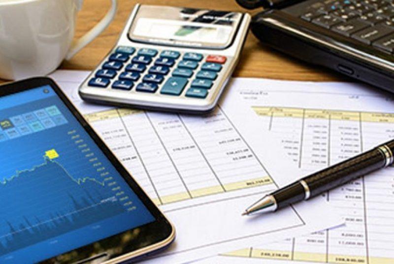 Pengertian Akuntan