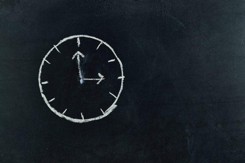 Aspek Waktu